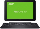 Acer Aspire One 10 S1003-199D (NT.LCQEG.002)