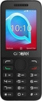 Alcatel One Touch 2038X grau