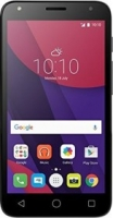 Alcatel One Touch Pixi 4 5.0″ 5010D schwarz