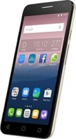 Alcatel One Touch Pop 3 5.5″ 5054D gold