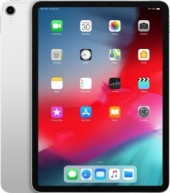 Apple iPad Pro 11″ 512GB, silber – 1. Generation / 2018 (MTXU2FD/A / MTXU2KN/A)