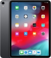 Apple iPad Pro 11″ 512GB, Space Gray – 1. Generation / 2018 (MTXT2FD/A / MTXT2KN/A)