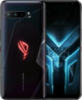 ASUS ROG Phone 3 Strix Edition ZS661KS 256GB black glare (ZS661KS-1A002EU)