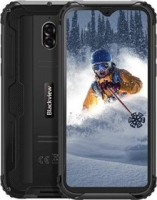 Blackview BV5900 schwarz