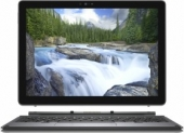 Dell Latitude 12 7210 2-in-1, Core i5-10310U, 16GB RAM, 512GB SSD (CGCPG)