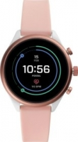 Fossil Sport 41mm pink (FTW6022P)