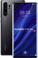 Huawei P30 Pro Single-SIM 128GB/8GB breathing crystal