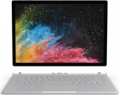 Microsoft Surface Book 2 15″, Core i7-8650U, 16GB RAM, 1TB SSD, GeForce GTX 1060, FR (FVJ-00005)