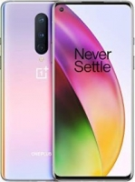 OnePlus 8 256GB interstellar glow (5011100989)