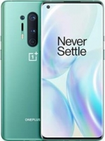 OnePlus 8 256GB glacial green (5011100987)