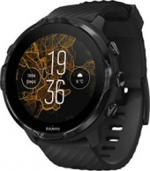 Suunto 7 all black (SS050378000)