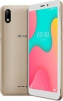Wiko Y60 gold