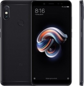 Xiaomi Redmi Note 5 64GB blau