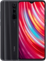 Xiaomi Redmi Note 8 128GB space black
